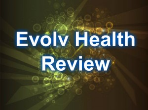 evolv-health-reviews