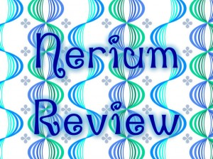 nerium-reviews