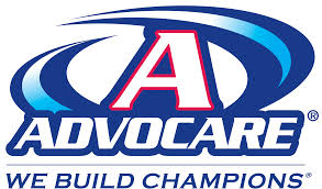 advocare-reviews