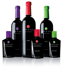 monavie-reviews