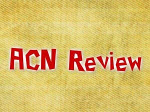 acn-reviews