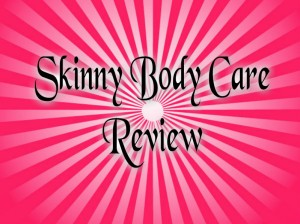 skinny-body-care-reviews
