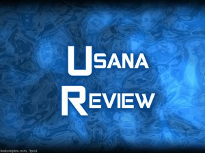 usana-reviews