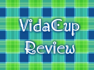 vidacup-review